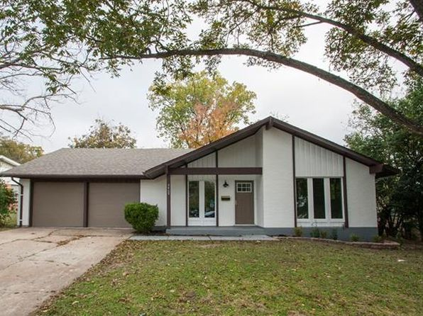 3 bed 2 bath Single Family at 5409 Westminster Dr Austin, TX, 78723 is for sale at 409k - 1 of 22
