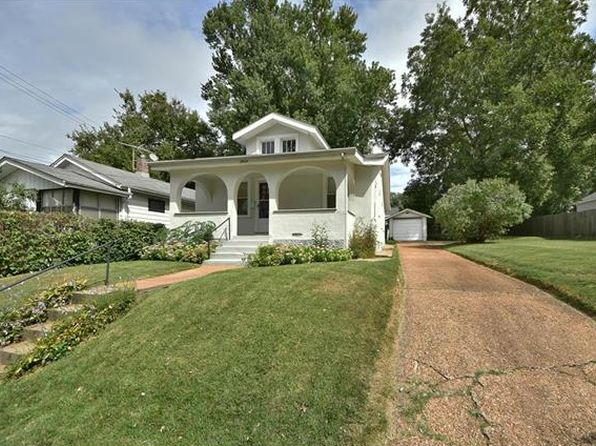 3 bed 1 bath Single Family at 2512 Valley Ave Maplewood, MO, 63143 is for sale at 130k - 1 of 19