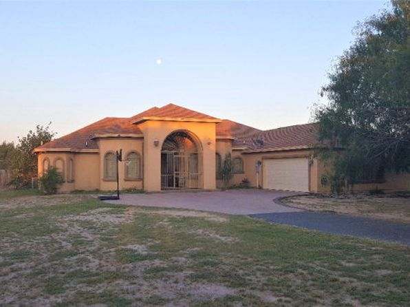 4 bed 4.5 bath Single Family at 8900 Iowa Rd Mission, TX, 78574 is for sale at 295k - 1 of 29