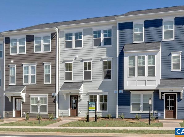 3 bed 4 bath Condo at 12 Berkmar Dr Charlottesville, VA, 22911 is for sale at 325k - 1 of 25