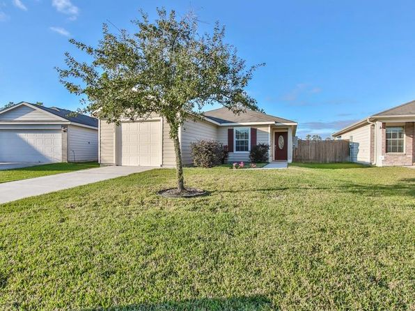 3 bed 2 bath Single Family at 28838 Llano River Loop Spring, TX, 77386 is for sale at 140k - 1 of 32