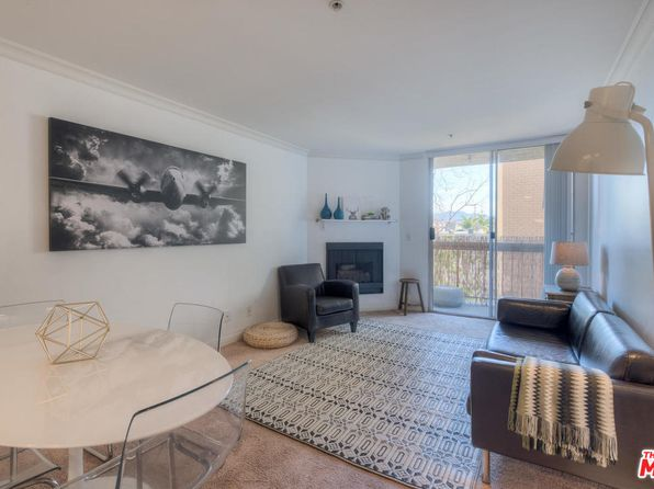 1 bed 1 bath Condo at 5143 Bakman Ave North Hollywood, CA, 91601 is for sale at 325k - 1 of 17