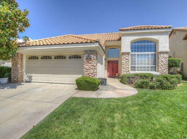 2 bed 3 bath Single Family at 1010 Laguna Seca Ct Banning, CA, 92220 is for sale at 449k - 1 of 47