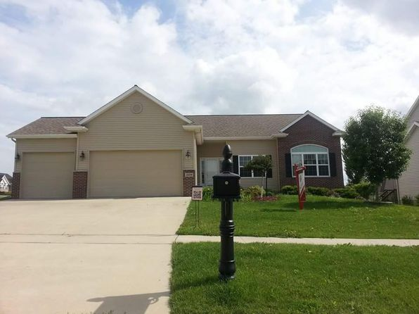 5 bed 3 bath Single Family at 2410 Newcastle Rd Marion, IA, 52302 is for sale at 310k - 1 of 21