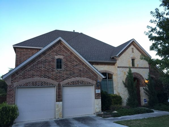 4 bed 4 bath Single Family at 21702 Chaucer Hl San Antonio, TX, 78256 is for sale at 414k - 1 of 18