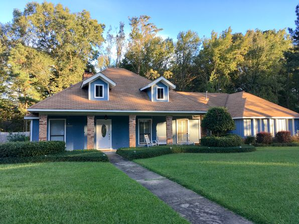 3 bed 2 bath Single Family at 519 Rusk Dr Brandon, MS, 39047 is for sale at 179k - 1 of 19