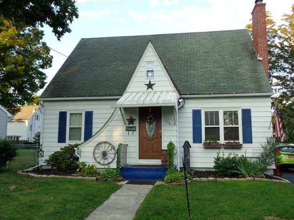 5 bed 2 bath Single Family at 228 Princeton Ave Corning, NY, 14830 is for sale at 142k - 1 of 19