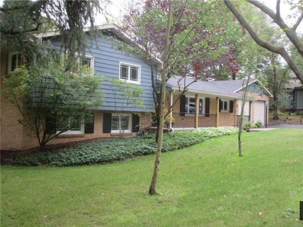 3 bed 3 bath Single Family at 244 White School Rd Greensburg, PA, 15601 is for sale at 316k - 1 of 35