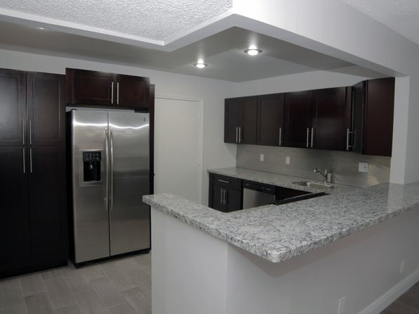 1 bed 2 bath Condo at 4821 NW 22nd Ct Lauderhill, FL, 33313 is for sale at 50k - 1 of 11