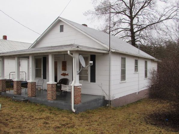 2 bed 1 bath Single Family at 2349 Austinville Rd Austinville, VA, 24312 is for sale at 45k - 1 of 24