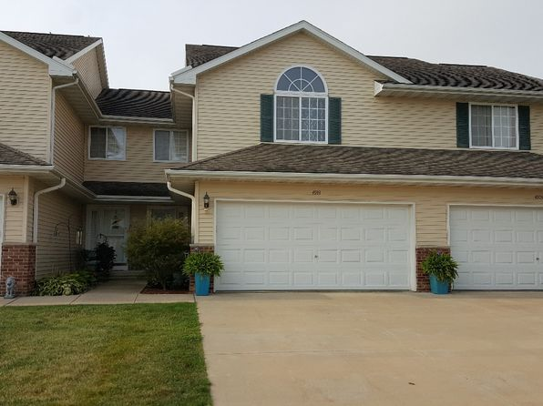 3 bed 3 bath Condo at 4933 Foxtail Ct Marion, IA, 52302 is for sale at 133k - 1 of 15