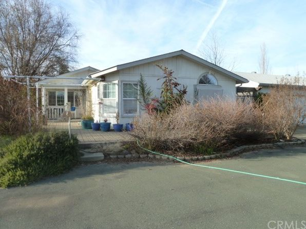 3 bed 2 bath Mobile / Manufactured at 2757 Hendricks Rd Lakeport, CA, 95453 is for sale at 360k - 1 of 22