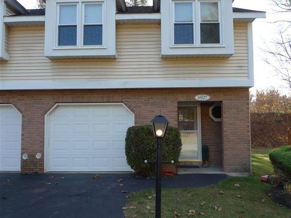 2 bed 1.1 bath Townhouse at 4027 Chaucer Pl Slingerlands, NY, 12159 is for sale at 175k - 1 of 23