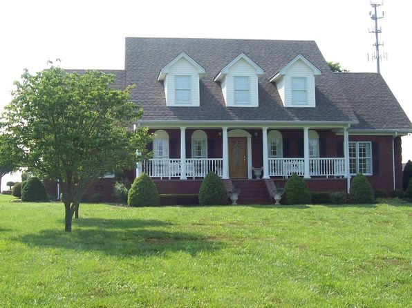 Bowling Green Ky Waterfront Homes For Sale