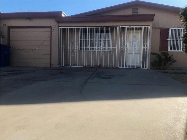 3 bed 2 bath Condo at 10824 Cardigan Dr El Paso, TX, 79935 is for sale at 85k - 1 of 18