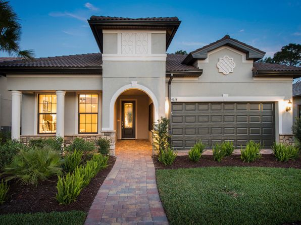 null bed null bath null at 8152 Fiddlers Creek Pkwy Naples, FL, 34114 is for sale at 369k - 1 of 18