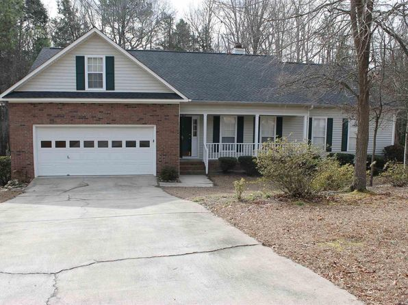4 bed 2 bath Single Family at 112 Kings Creek Rd Irmo, SC, 29063 is for sale at 170k - 1 of 24