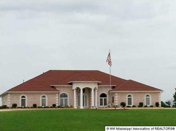 4 bed 4 bath Single Family at 4344 Skyline Dr Hernando, MS, 38632 is for sale at 475k - 1 of 18