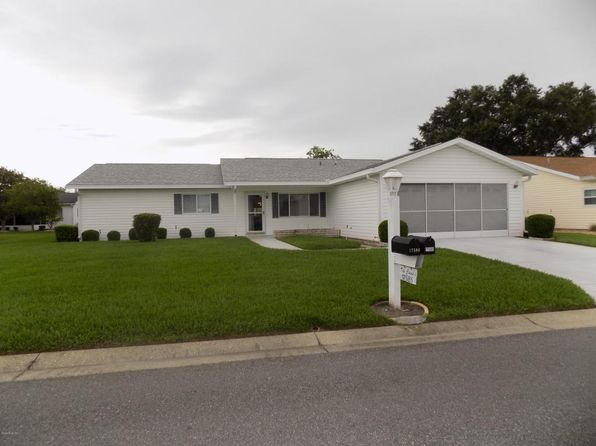 3 bed 2 bath Single Family at 17585 SE 95th Ct Summerfield, FL, 34491 is for sale at 148k - 1 of 18
