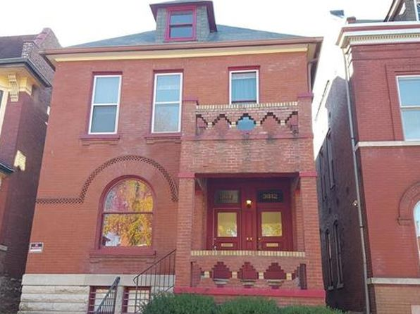 4 bed 2 bath Single Family at 3810 Botanical Ave Saint Louis, MO, 63110 is for sale at 200k - 1 of 24