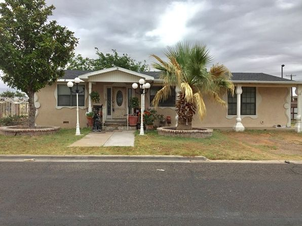 2 bed 1 bath Single Family at 2710 N Washington Ave Odessa, TX, 79764 is for sale at 115k - 1 of 14