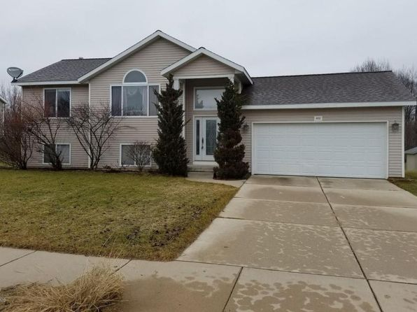 4 bed 2 bath Single Family at 922 Peachcrest Ct NE Grand Rapids, MI, 49505 is for sale at 222k - 1 of 21