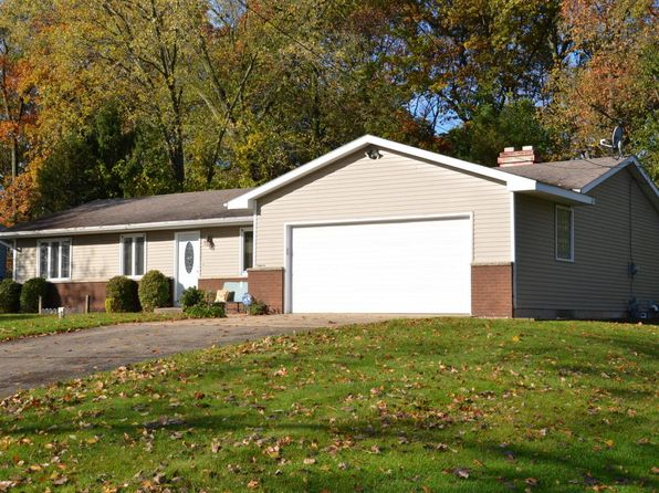 2 bed 3 bath Single Family at 2905 Kistler Rd Battle Creek, MI, 49014 is for sale at 198k - 1 of 28