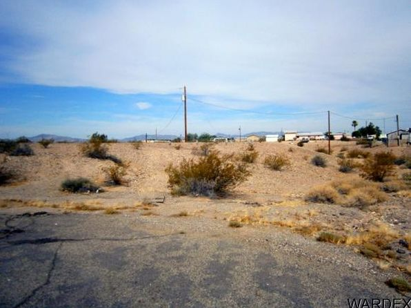 null bed null bath Vacant Land at 4805 Island Pl Topock/Golden Shores, AZ, 86436 is for sale at 10k - google static map