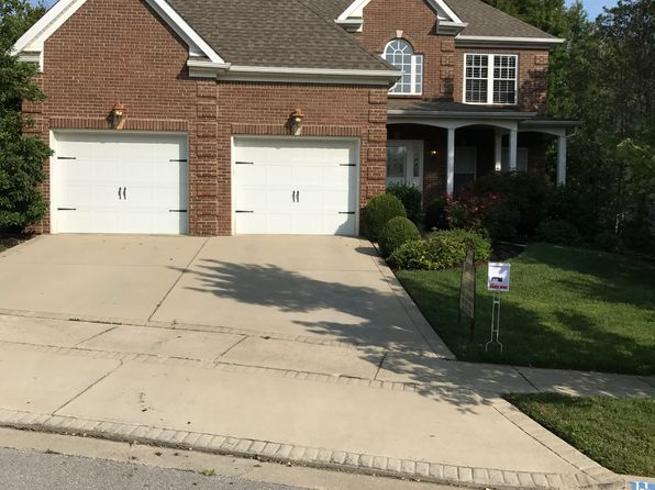 4 bed 4 bath Single Family at 2305 Thistle Park Lexington, KY, 40509 is for sale at 375k - 1 of 24