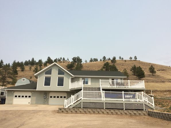 4 bed 2 bath Single Family at 5645 Falcon Rd Helena, MT, 59602 is for sale at 369k - 1 of 14