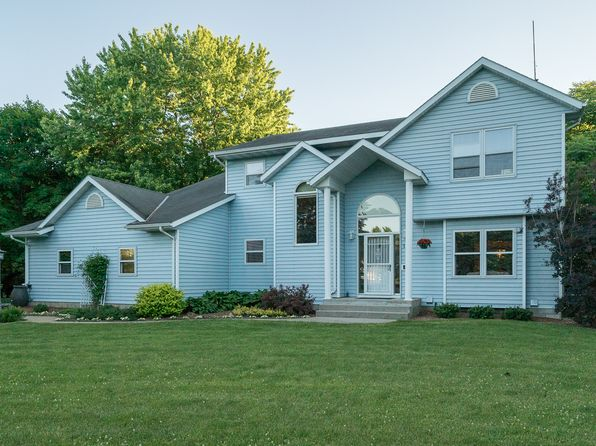 5 bed 3 bath Single Family at 115 Mapleridge Dr Mankato, MN, 56001 is for sale at 390k - 1 of 44