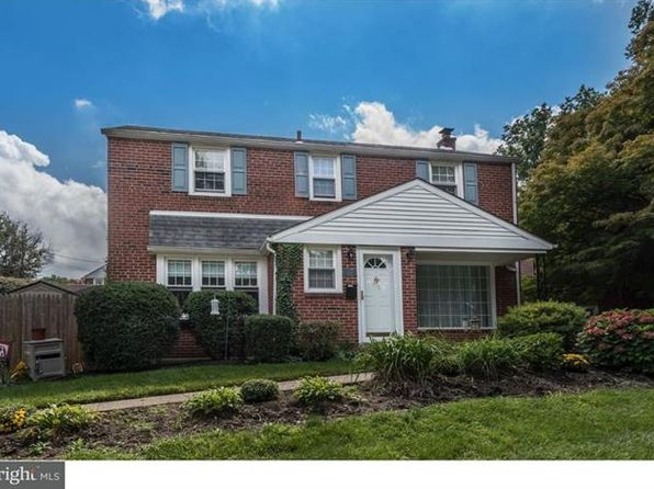 3 bed 3 bath Single Family at 1730 Tyson Rd Havertown, PA, 19083 is for sale at 376k - 1 of 25