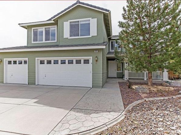 4 bed 3 bath Single Family at 4085 Twin Falls Dr Reno, NV, 89511 is for sale at 500k - 1 of 8