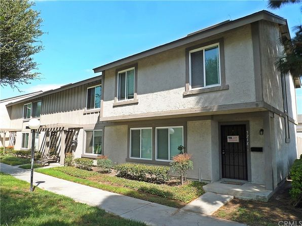 4 bed 2 bath Townhouse at 521 W Alton Ave Santa Ana, CA, 92707 is for sale at 430k - 1 of 26