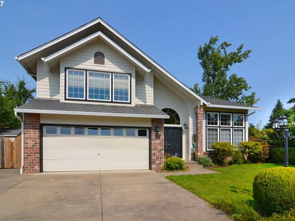 4 bed 3 bath Single Family at 4182 Hampshire Ln Eugene, OR, 97404 is for sale at 385k - 1 of 32