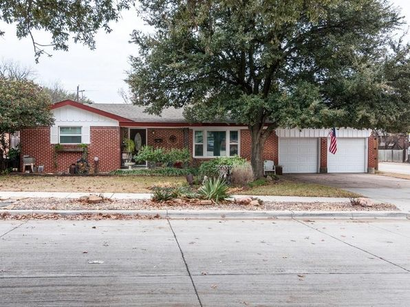 3 bed 2 bath Single Family at 6700 Tabor St Fort Worth, TX, 76180 is for sale at 170k - 1 of 31