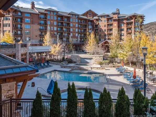 3 bed 3 bath Condo at 3540 N Escala Ct Park City, UT, 84098 is for sale at 1.29m - 1 of 50