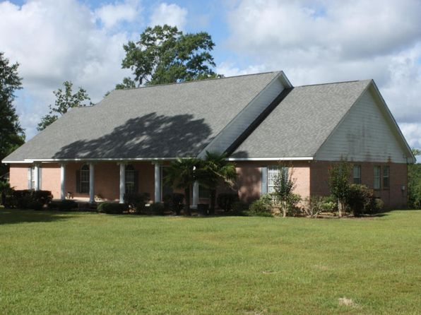 5 bed 3 bath Single Family at 17 Breland Rd Perkinston, MS, 39573 is for sale at 328k - 1 of 26
