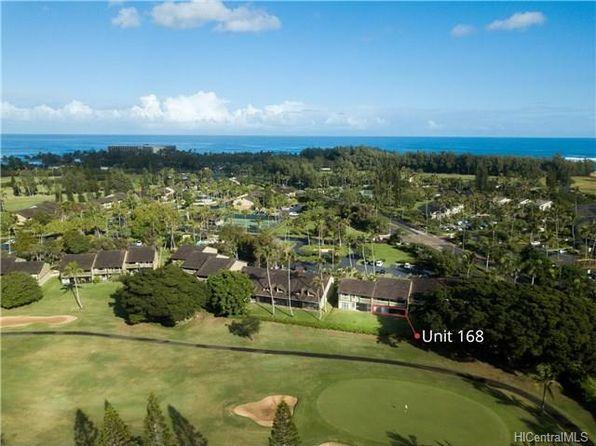 1 bed 1 bath Townhouse at 57-101 Kuilima Dr Kahuku, HI, 96731 is for sale at 510k - 1 of 11