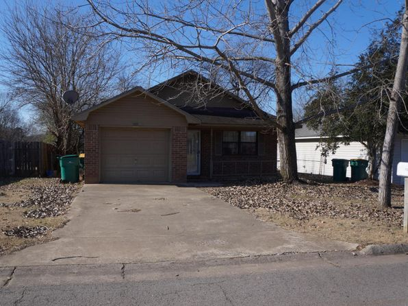 3 bed 1 bath Single Family at 1107 N LOUISVILLE AVE Russellville, AR, null is for sale at 90k - 1 of 7