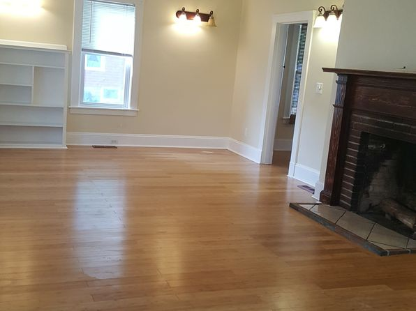 3 bed 2 bath Single Family at 176 DRESSER ST SOUTHBRIDGE, MA, 01550 is for sale at 142k - 1 of 13