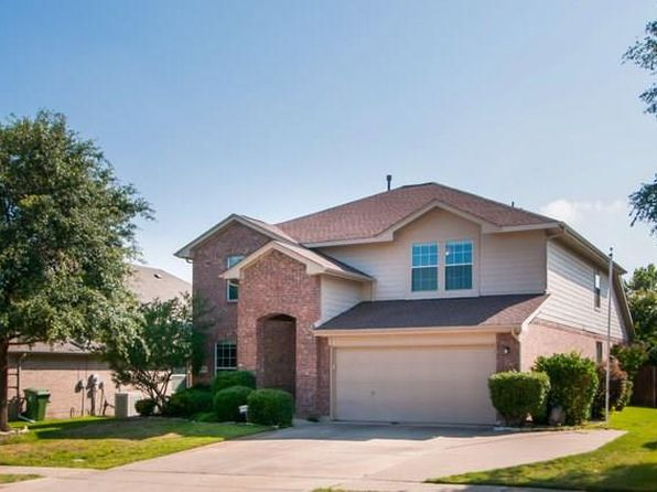 4 bed 4 bath Single Family at 2510 Edgefield Trl Mansfield, TX, 76063 is for sale at 269k - 1 of 31