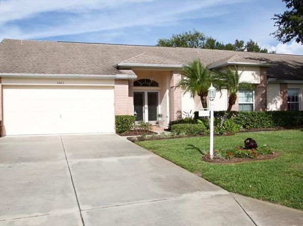 2 bed 2 bath Single Family at 1001 Almondwood Dr Trinity, FL, 34655 is for sale at 280k - 1 of 19
