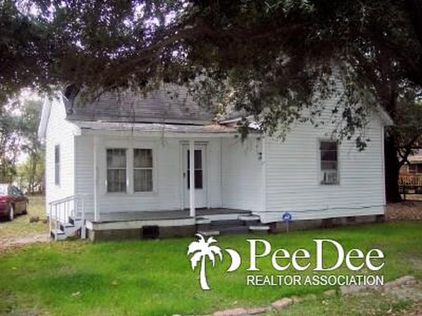 1 bed 1 bath Single Family at 209 Cedar St Dillon, SC, 29536 is for sale at 19k - 1 of 11