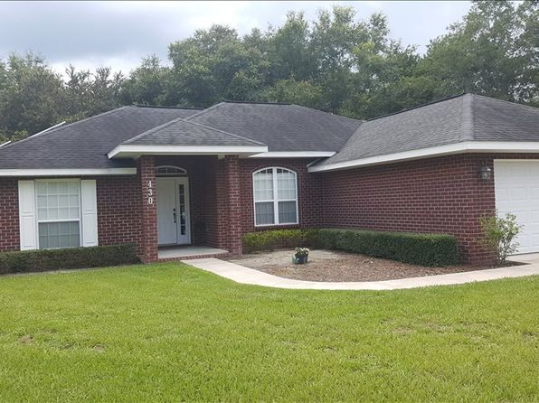 3 bed 2 bath Single Family at 430 SW Mayfair Ln Lake City, FL, 32024 is for sale at 188k - 1 of 24
