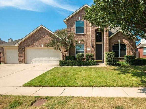 dove creek muslim singles Official listing website 3509 dove creek road cleburne tx 76031 is a 3 bedroom, 2 bath single family detached home find neighborhood and school information for cleburne, tx.