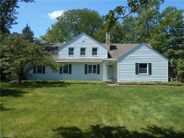 4 bed 3 bath Single Family at 5860 Richmond Rd Bedford, OH, 44146 is for sale at 179k - 1 of 29