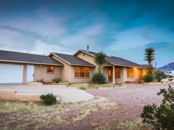 3 bed 2 bath Single Family at 5070 Chaparrita Ct Las Cruces, NM, 88011 is for sale at 270k - 1 of 25