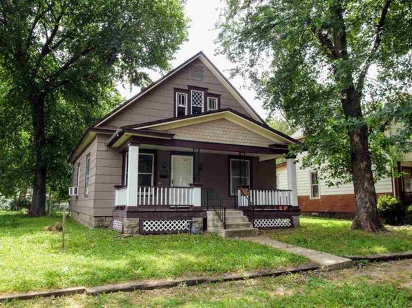 3 bed 1 bath Single Family at 1034 NW Jackson St Topeka, KS, 66608 is for sale at 25k - 1 of 10