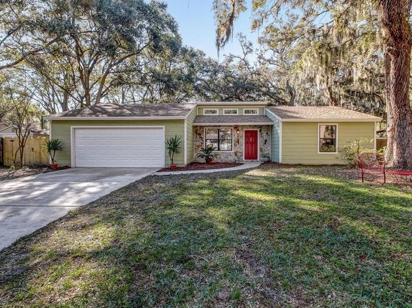 3 bed 2 bath Single Family at 2134 Blue Heron Ct Fernandina Beach, FL, 32034 is for sale at 269k - 1 of 20